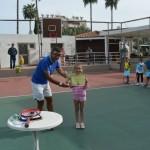 5TH Skill Tennis Tournament-18-19.03.201800059