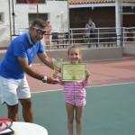 5TH Skill Tennis Tournament-18-19.03.201800060