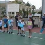 5TH Skill Tennis Tournament-18-19.03.201800061