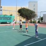 5TH Skill Tennis Tournament-18-19.03.201800062