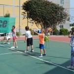 5TH Skill Tennis Tournament-18-19.03.201800063