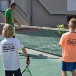 5TH Skill Tennis Tournament-18-19.03.201800064