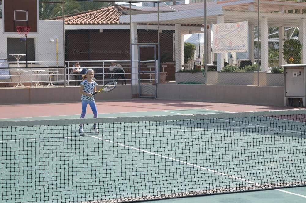 5TH Skill Tennis Tournament-18-19.03.201800065