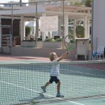 5TH Skill Tennis Tournament-18-19.03.201800066