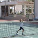 5TH Skill Tennis Tournament-18-19.03.201800067
