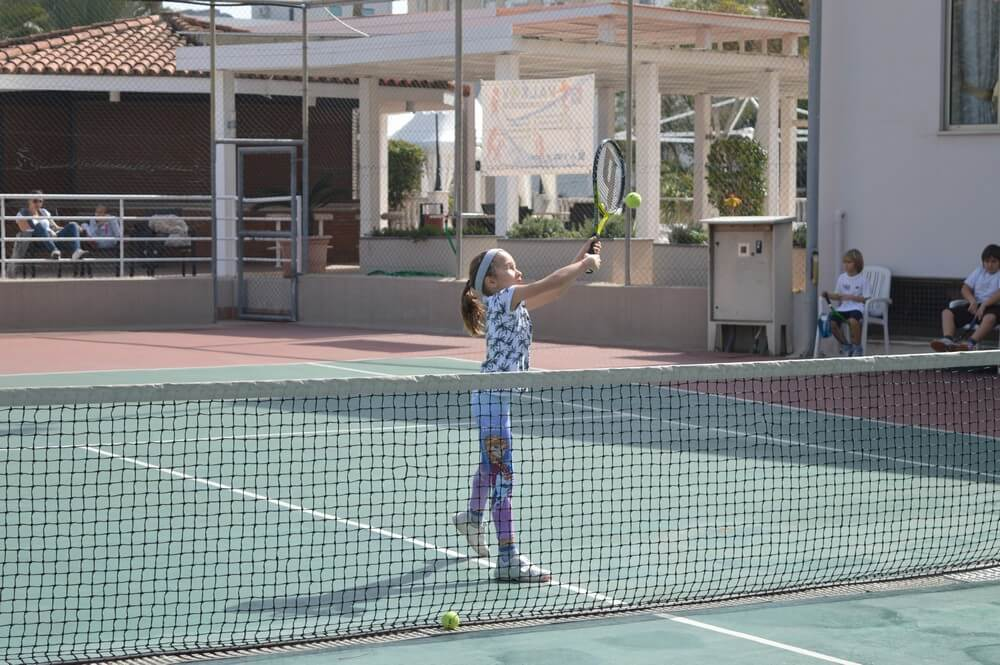 5TH Skill Tennis Tournament-18-19.03.201800068