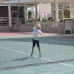 5TH Skill Tennis Tournament-18-19.03.201800069