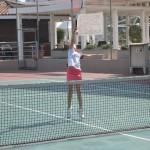 5TH Skill Tennis Tournament-18-19.03.201800070