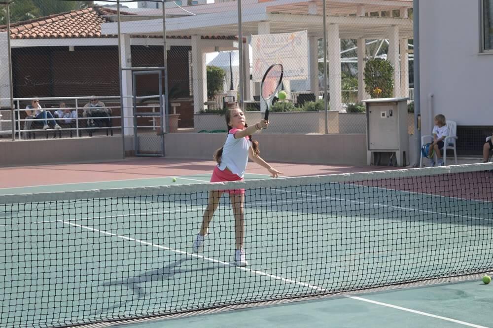 5TH Skill Tennis Tournament-18-19.03.201800071