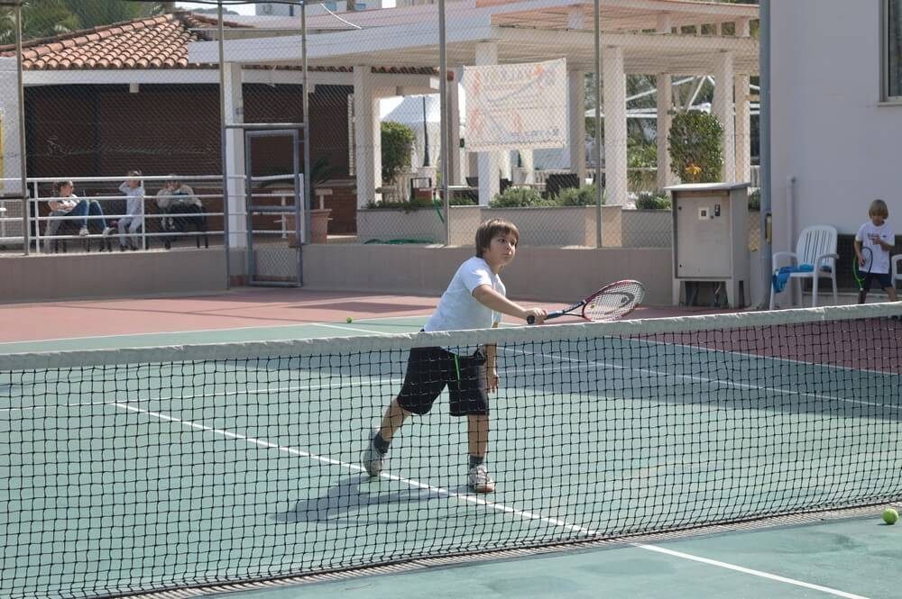 5TH Skill Tennis Tournament-18-19.03.201800072
