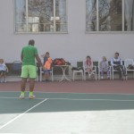 5TH Skill Tennis Tournament-18-19.03.201800073