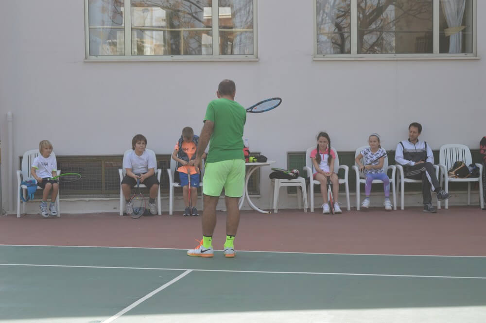 5TH Skill Tennis Tournament-18-19.03.201800074
