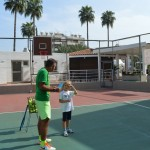 5TH Skill Tennis Tournament-18-19.03.201800076