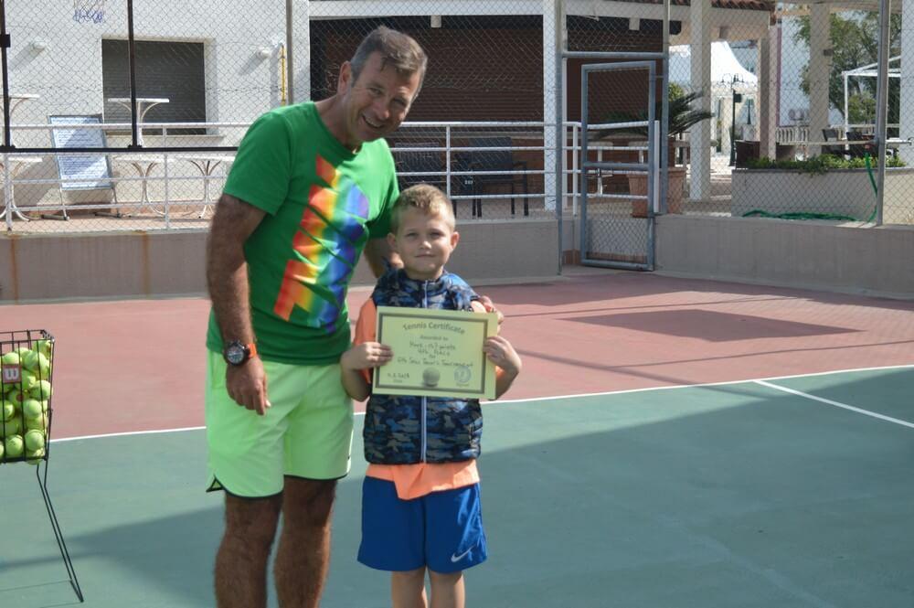 5TH Skill Tennis Tournament-18-19.03.201800080