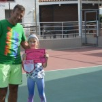 5TH Skill Tennis Tournament-18-19.03.201800085
