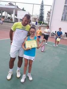 6TH Skill Tennis Tournament-02-03.06.2018-001