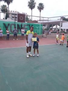 6TH Skill Tennis Tournament-02-03.06.2018-002