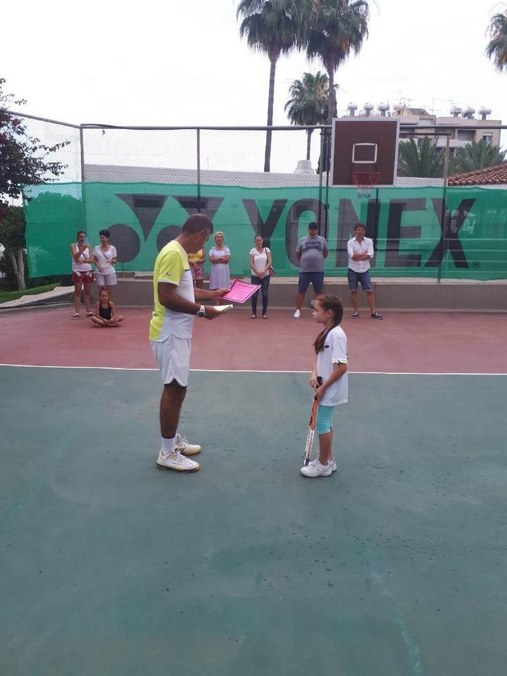 6TH Skill Tennis Tournament-02-03.06.2018-003