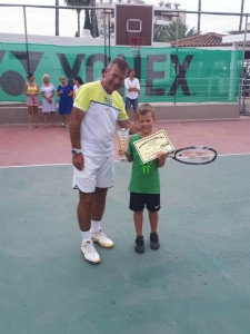 6TH Skill Tennis Tournament-02-03.06.2018-004