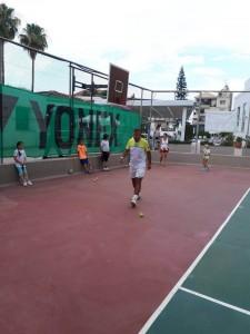 6TH Skill Tennis Tournament-02-03.06.2018-005