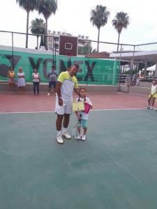 6TH Skill Tennis Tournament-02-03.06.2018-006