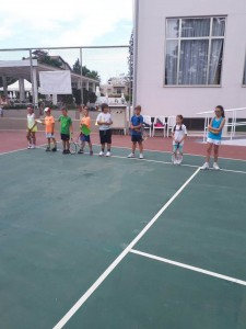 6TH Skill Tennis Tournament-02-03.06.2018-007