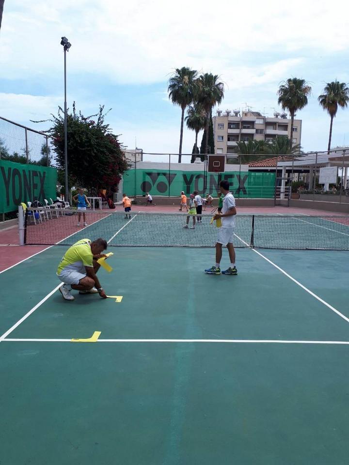 6TH Skill Tennis Tournament-02-03.06.2018-008