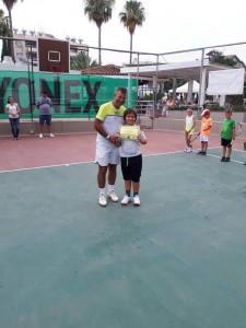 6TH Skill Tennis Tournament-02-03.06.2018-009