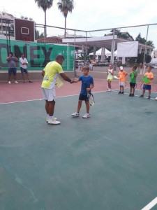 6TH Skill Tennis Tournament-02-03.06.2018-010