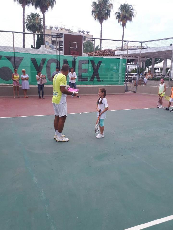 6TH Skill Tennis Tournament-02-03.06.2018-011