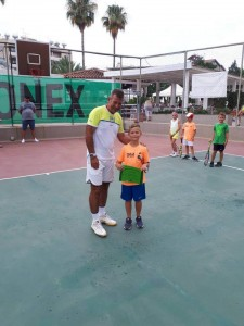 6TH Skill Tennis Tournament-02-03.06.2018-012