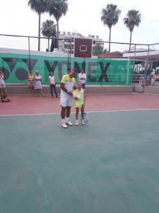 6TH Skill Tennis Tournament-02-03.06.2018-014