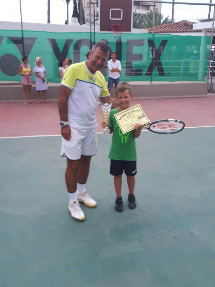 6TH Skill Tennis Tournament-02-03.06.2018-015