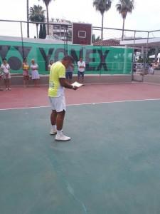 6TH Skill Tennis Tournament-02-03.06.2018-016