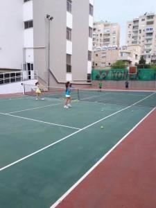 6TH Skill Tennis Tournament-02-03.06.2018-017