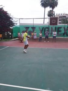 6TH Skill Tennis Tournament-02-03.06.2018-018