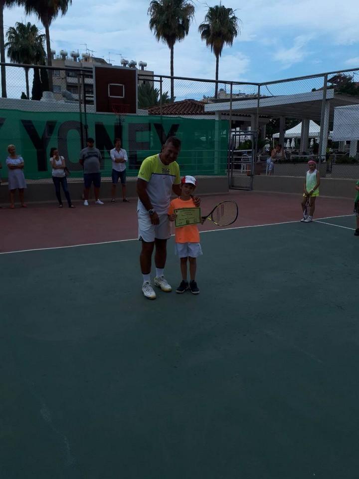 6TH Skill Tennis Tournament-02-03.06.2018-019