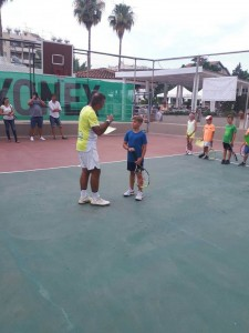 6TH Skill Tennis Tournament-02-03.06.2018-020