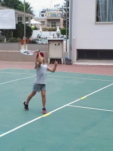 6TH Skill Tennis Tournament-02-03.06.2018-023