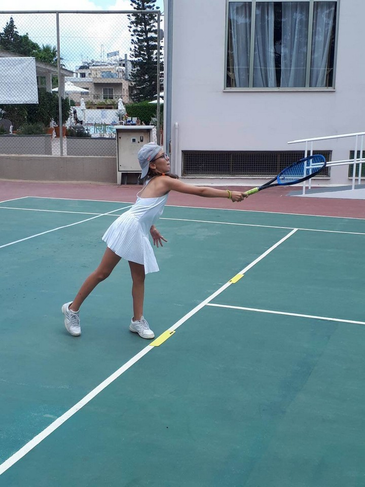 6TH Skill Tennis Tournament-02-03.06.2018-024