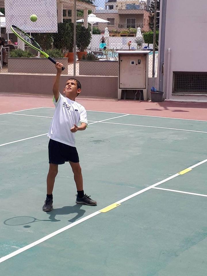 6TH Skill Tennis Tournament-02-03.06.2018-025