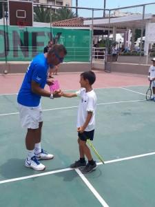 6TH Skill Tennis Tournament-02-03.06.2018-026