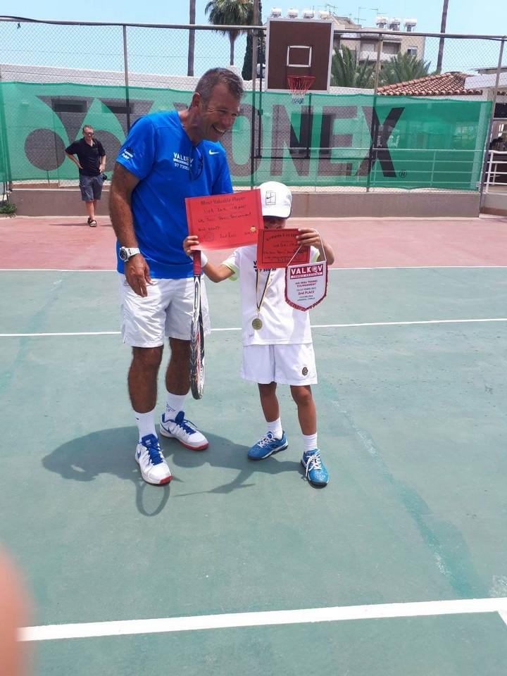 6TH Skill Tennis Tournament-02-03.06.2018-027