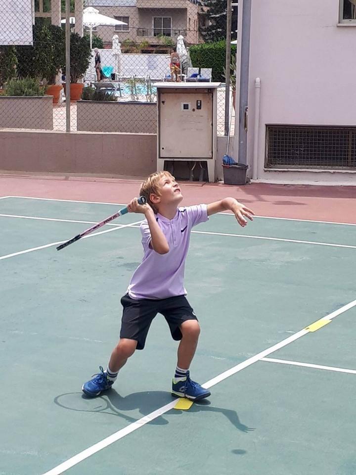 6TH Skill Tennis Tournament-02-03.06.2018-028