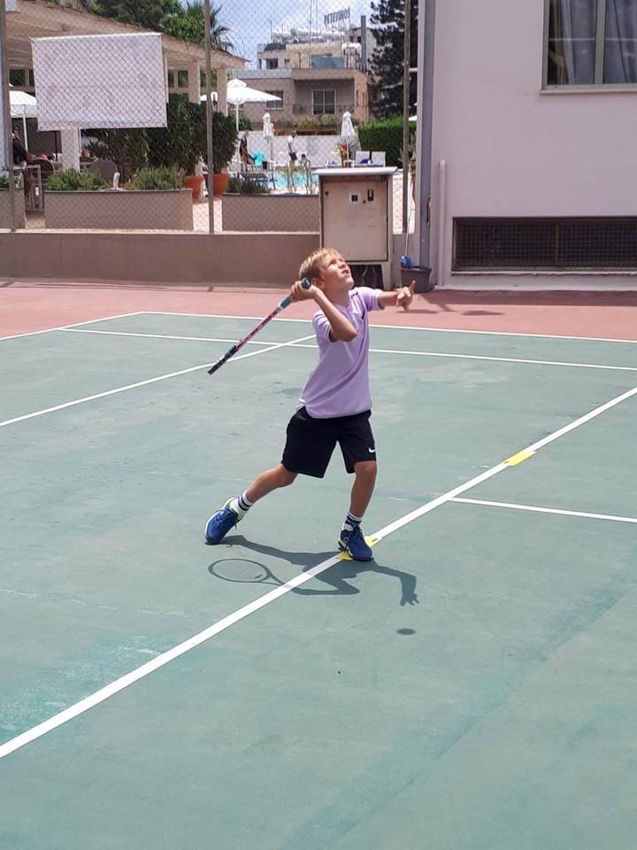 6TH Skill Tennis Tournament-02-03.06.2018-029