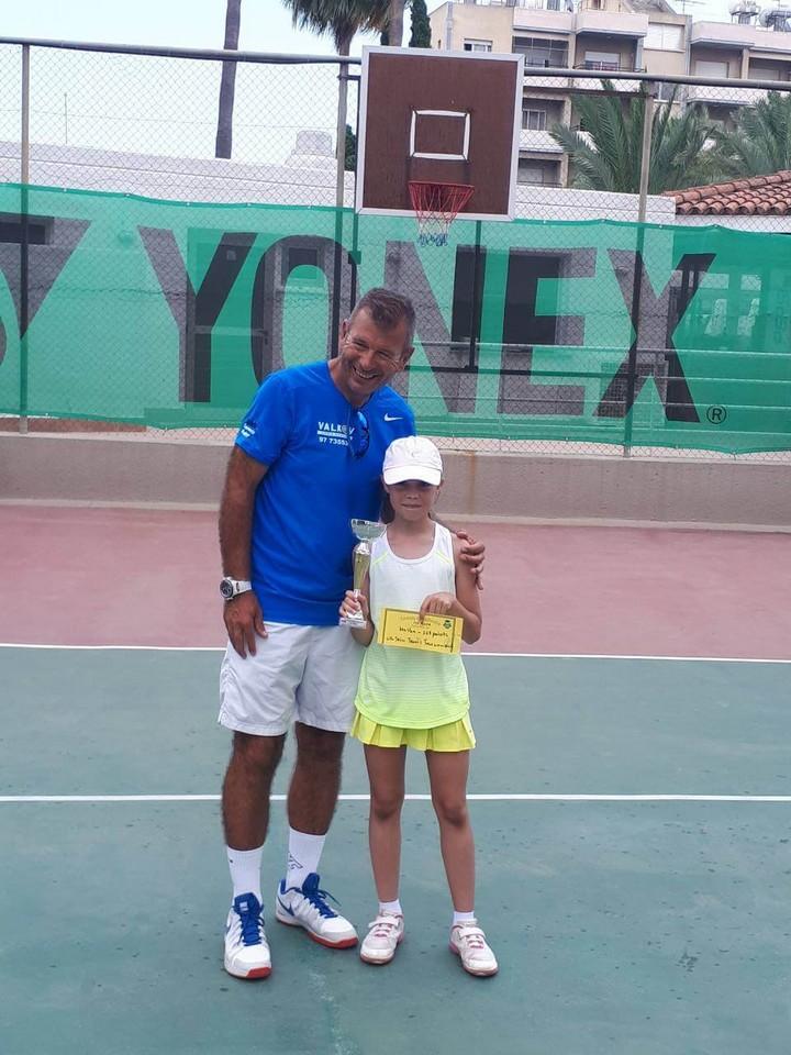 6TH Skill Tennis Tournament-02-03.06.2018-031