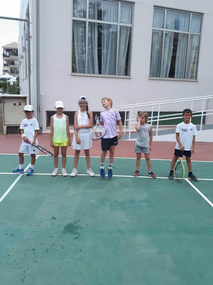 6TH Skill Tennis Tournament-02-03.06.2018-032
