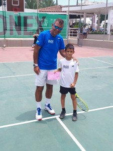 6TH Skill Tennis Tournament-02-03.06.2018-033
