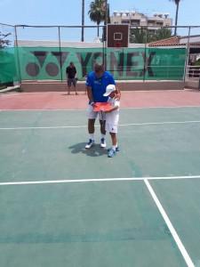 6TH Skill Tennis Tournament-02-03.06.2018-034
