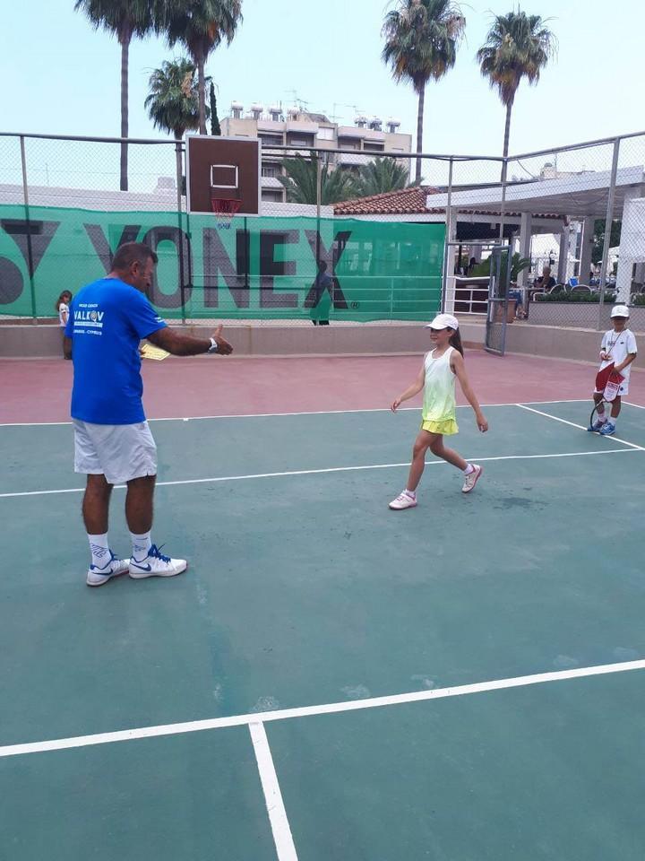 6TH Skill Tennis Tournament-02-03.06.2018-035